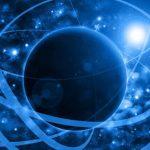 西洋占星術 宇宙